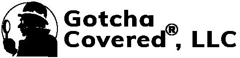 Gotcha Covered LLC